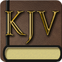 Audio Bible (KJV)