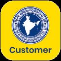 NIA Customer