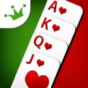 Burraco Online Italiano: Giochi di Carte Jogatina