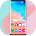3D Launcher Galaxy S10 S9 Note9 S8 Note8