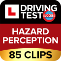 Hazard Perception UK Driving Theory Test 2019