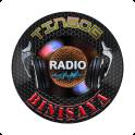 TINGOG BINISAYA RADIO