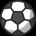 Football EPL 2018/2019 Live Score