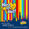 Kirchennacht