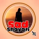 Sad Shayari