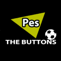 The Buttons ⚽ Pes 2019 Manual