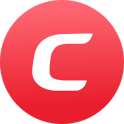 Free antivirus. VPN and Mobile Security by Comodo