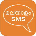 Malayalam SMS Images & Videos