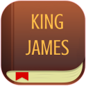 Audio KJV Bible Free Download