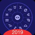 Daily Horoscope Pro