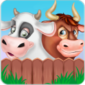 Guess a Number - Bulls and Cows (1A2B)