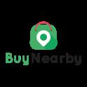 BuyNearby