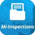 Mi-Inspections with NextGen Designer
