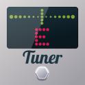 Ultimate Guitar Tuner