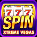 Xtreme Vegas 777 Slots