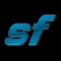 SF Motor