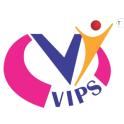 Vipswallet -Recharges, Bill Payments,Shopping
