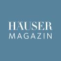 Häuser Magazin