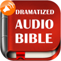 Bible Multiple Versions, KJV, NKJV, NLT, NASB Free