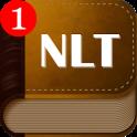 NLT Audio Bible Free. Audio Bible Dramatized