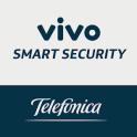 Vivo Smart Security