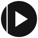 Simple Audiobook Player Free