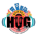 Hug Radio 93.3 Bogo City