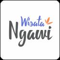 Wisata Ngawi