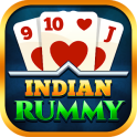 Indian Rummy Offline