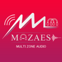 M-ZAES Controller
