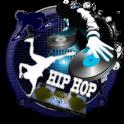 Hip Hop Dj Beat Maker