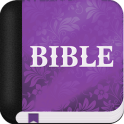 Bible Catholique Gratuit