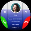 Live Mobile Number Locator