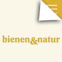 bienen&natur