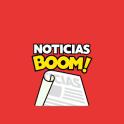 Noticias Boom