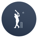 Cricket Live Line : CLL