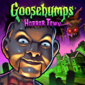 Goosebumps HorrorTown