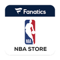 Fanatics NBA