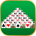 Pyramid Solitaire 3 in 1 Pro
