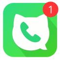 TouchCall -- Free Global Call && Phone Call