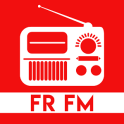 Radio en ligne France