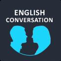 Practice English Conversation