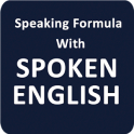 Spoken English | Learn English Speaking