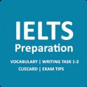 IELTS Preparation - improve your English skills