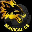Magical Correct Score Tips