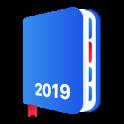 Week Planner Diary, Organizer, Calendar, Daybook
