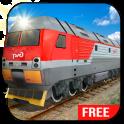 Real Indian Train Sim