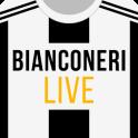 Bianconeri Live