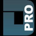 Dacar Pro OBD2