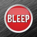 Censor Bleep